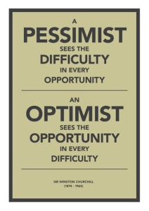 churchill-opportunity-optimist-pessimist
