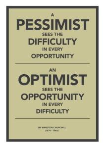 churchill-opportunity-optimist-pessimist