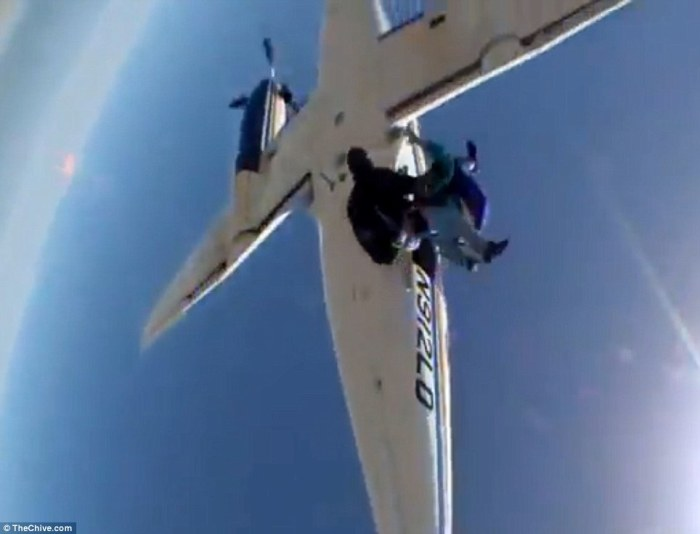 skydive06