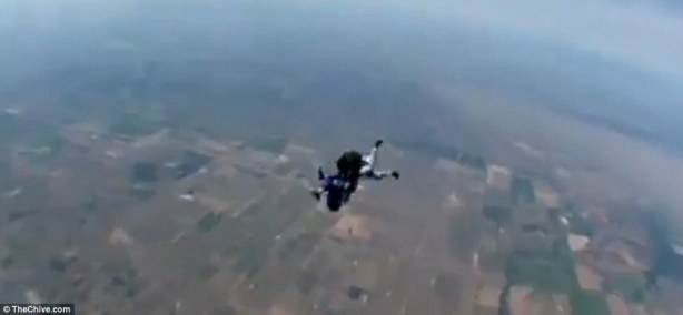 skydive07