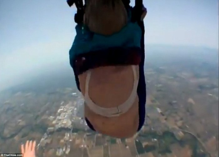 skydive09