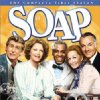 The television soap SOAP