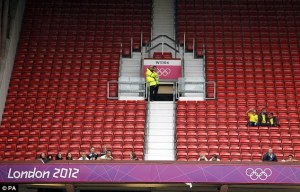 7-29-seats-London-2012-olympics