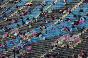 7-30-seats-London-2012-olympics