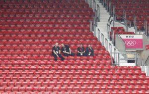 8-1-seats-London-2012-olympics