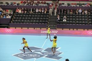 8-2-seats-London-2012-olympics