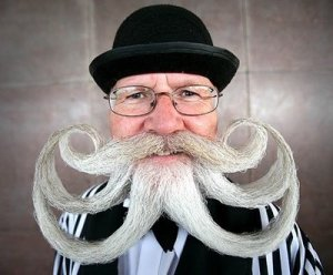 beard-second