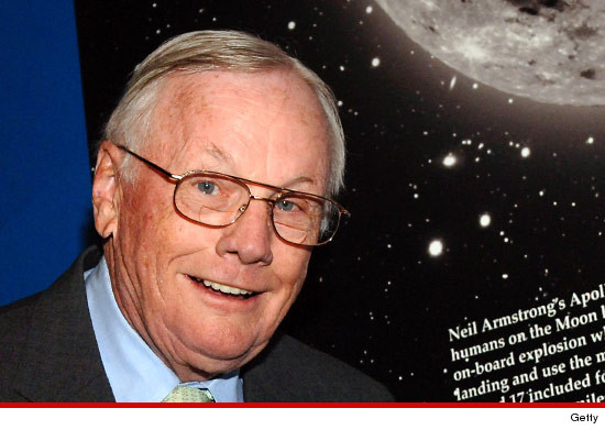 neil armstrong - photo #20