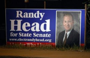Randy Head