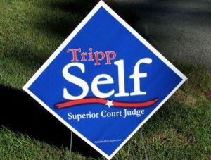 Tripp Self