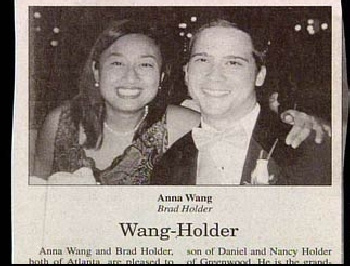 Wang - Holder