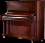 K-52-piano