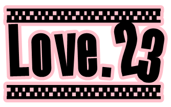 Significant Number Factoid Friday – Today The Number Twenty-Three on