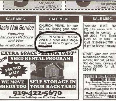 classified ad 16