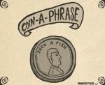 coin-a-phrase