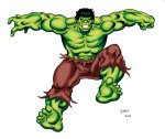 Incredible_Hulk_Animated_by_soulmaninc