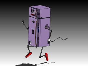 refrigerator-cartoon