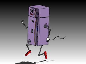 refrigerator-cartoon