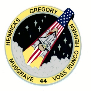 sts-44-patch