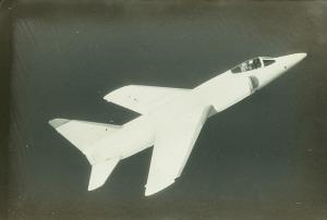 The Grumman F11F/F-11 Tiger