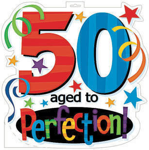 dating sites for over 50 years of age 50 birthday wishes cards