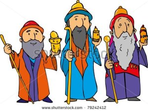 cartoon-of-the-three-wise-men-with-gold-frankincense-and-myrrh