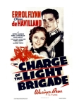 charge of the light brigade errol flynn 1936