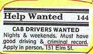 classified ad 57