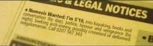 classified ad 59