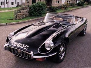 jaguar-e-type_07