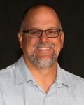 Jim Unger