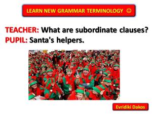 joke-subordinate-clause-santas-helpers