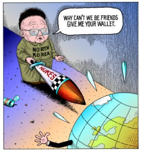 kim-jong-il-cartoon