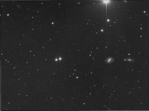 Messier Object M40