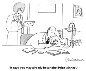 nobel_cartoon