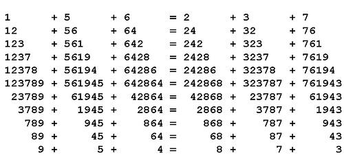 Pedro A. Pisa equation