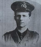 RupertBrooke