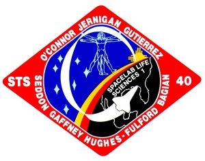 sts-40-patch