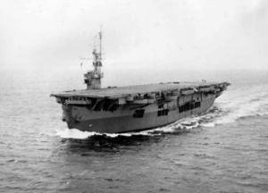 USS_Suwannee