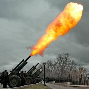 21-gun-salute