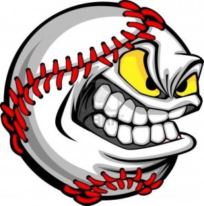 baseball-face-cartoon-ball