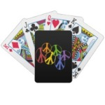 cards_bicycle_poker_decK
