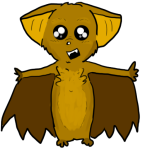 cartoon_bat_by_macki_17-d52noht