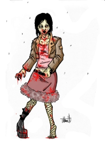 cartoon_zombie_by_M1st3RSin1STeR