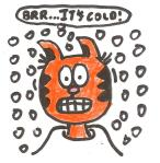 garfield___cold_cat