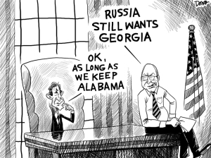 georgia_alabama