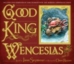 good-king-wenceslas-omar-rayyan