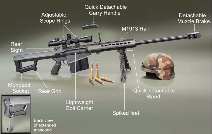 M107_1
