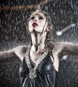 music-pop-rain-taylor-swift