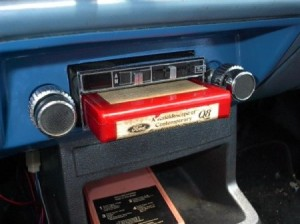 8-Track-tape-Player